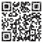 QR codes for food
